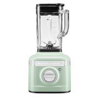 Блендер KitchenAid Artisan K400 1.4 л, фисташковый