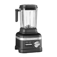 Блендер KitchenAid Artisan Power PLUS 2.6 л, чугун