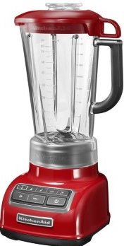 Стационарные блендеры KitchenAid Diamond 1.75 л