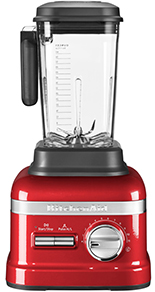 Стационарные блендеры KitchenAid Artisan Power PLUS 2.6 л